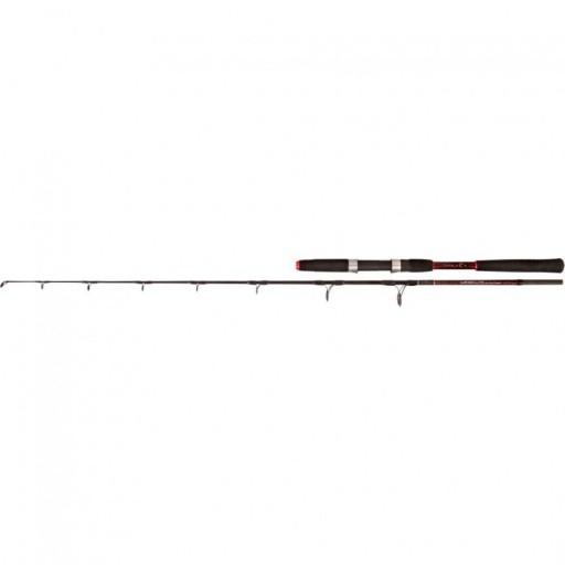 Fin-Nor Mega Light Vertical Jigger 20-25lbs 1,70m