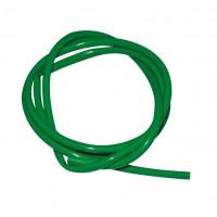3130020 Eisele Fluorslang lumo-groen