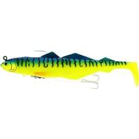 Westin Big Bob 480g Toxic Mackerel