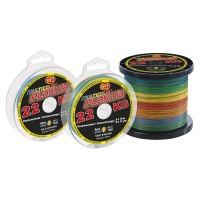 WFT Multicolor Plasma 600 mtr
