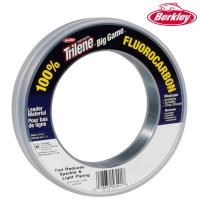 Berkley Fluorocarbon Clear 20lbs
