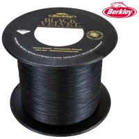 Berkley Black Velvet