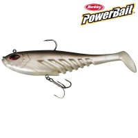 Berkley PowerBait Flat Giant Smelt 175g