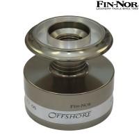 Spare Spool Fin-Nor Offshore 8500