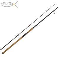 Fishkix Objector S1
