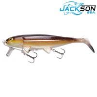 Jackson The Sea Fish Ready System Cod
