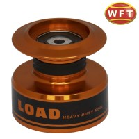 WFT Load spare spools