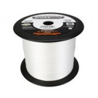 Spiderwire Stealth White