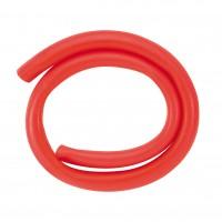 Hook Tube Lumo 1/0 - 5/0 (5 pcs.)