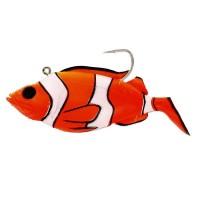 Westin Red Ed Nemo 460g