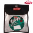 Berkley Big Game Mono leader Clear